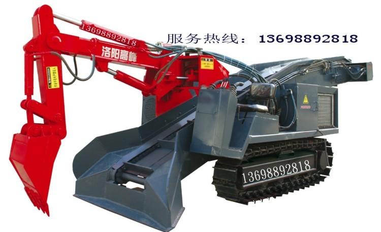 zhuangzaiji1